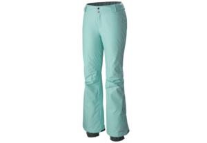 pantaloni-bugaboo