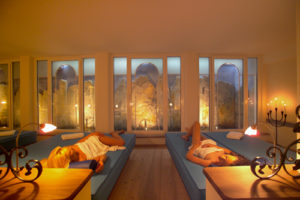 romantik-hotel-oberwirt-benessere-2