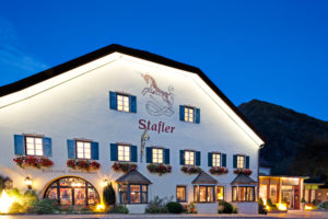 romantik-hotel-stafler-esterno-2