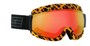 salice-occhiali-maschera-fishbowl-ghepardo