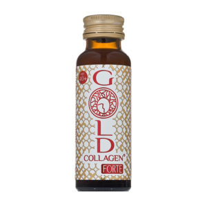gold-collagen-forte-10-day-programme-2-5920-p