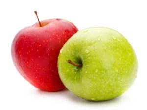 green-apple-fruit-hd-images